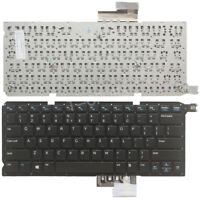 "New DELL Vostro 14"" 5480R 5460 V5460 5470 V5470 5480 V5480 14-5439 US keyboard"