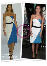 Abaete cocktail dress as seen on Rachel Bilson size XS