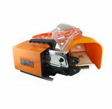 Air Powered Wire Terminal Crimping Machine Crimp Tool Crimper AM-10
