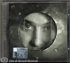 VINICIO CAPOSSELA - CANZONI A MANOVELLA Anno2000 CD PERFETTO