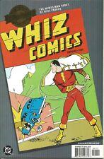 DC Comics Millennium Editions Whiz Comics VF/NM FREE POSTAGE
