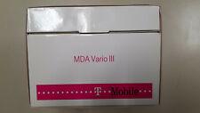 2 Stck. T-Mobile MDA Vario III bzw. HTC TyTN II
