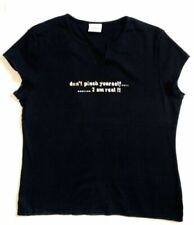 NEXT Short Sleeve T-Shirts for Women