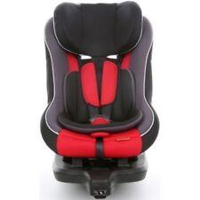 Auto-Kindersitze & Zubehör