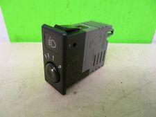 Schalter Leuchtweitenregulierung 6D10 Kia Sephia FA 96-99 LWR Leuchtweitenregler