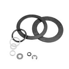 Repair Kit Drain+ 11930 11-930