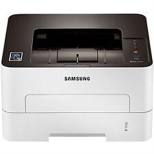 Samsung Xpress Sl-m2835dw Laser Printer