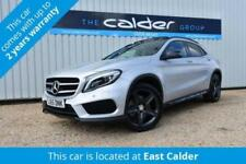 Mercedes-Benz Semi-Automatic 25,000 to 49,999 miles Vehicle Mileage Cars