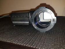 Panasonic Video Camera Eyecup ENG Remote Viewfinder SD Black & White AG-VF5P