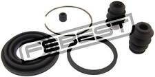 0475-PD5R Genuine Febest Cylinder Kit MB950202, MB857612, MB857612