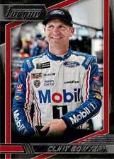 Clint Bowyer 23 2017 Torque NASCAR Racing