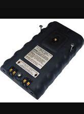 Industrial Scientific Mx6  LI-ION Battery Pack, p/n 17131038-1