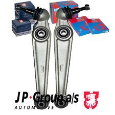 2x JP HQ Querlenker Vorderachse links und rechts Hinten BMW E70 E71 E72 X5 X6