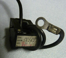 Nana electrónica Ct Tipo bko-c 909h17