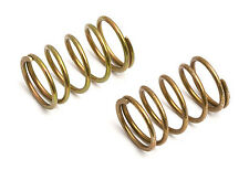 Team Associated TC3 FT Oro Spring, 19.5 libras. 3944 modelado