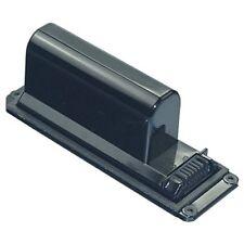 061384 Battery for Bose SOUNDLINK Mini I one Speaker 061385 061386 063287 063404