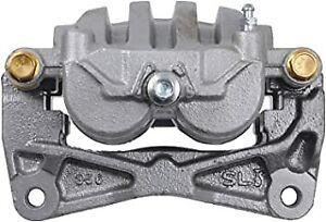 Goodyear Brakes GY3234CFront Left Brake Caliperfor Saab, Subaru Crosstrek & More