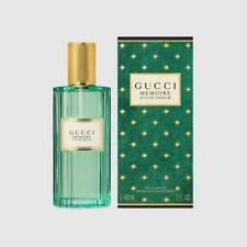 Gucci Memoire D' Une Odeur Eau de Parfum 2oz