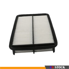 New For Toyota Corolla 1.6L 1.8L Engins 1993-2002 Air Filter 17801-15070