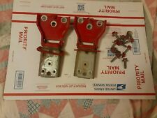 Door Hinge Conversion Kits For Ford F 250 Super Duty For Sale Ebay