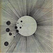 Flying Lotus - Cosmogramma [New CD] Digipack Packaging