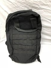 Eagle Industries Go To Hell Bag Navy Seals Prepper Molle Backpack
