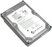 160 GB SATA Seagate  Intern 7200 RPM  3,5 Zoll ST3160023AS Hard Drive