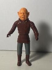 Boray - Vintage Battlestar Galactica (1978)Action Figure Rare Vintage Toy