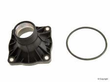 Engine Coolant Thermostat Housing Cover-Meyle fits 93-95 BMW 740iL 4.0L-V8