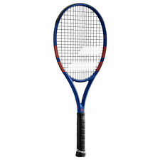 Babolat Pure Drive Team Roland Garros Limited Edition.grip 2 unstrung.