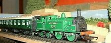 Tri-ang Hornby RS.607. Passenger Set Southern Railway Set. Fine condition boxed
