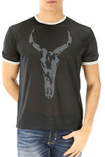 Marc by Marc Jacobs T-shirt owen, Owen tee SIZE S