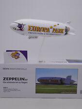 "Herpa 559010 # Zeppelin NT "" Europa Park Rust 2019 "" 1:200 SONDERPREIS !!"