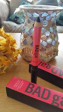 Vantaggio Bad Gal fumante Nero Eyeliner Pencil Full Size 1.4g