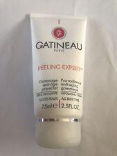 Gatineau Peeling Expert Pro-Radiance Anti-Aging Gommage Exfoliating Cream 75ml