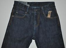 Imps & Elfs History In The Making 1/1000 Limtd Edtion Baggy Selvedge Jeans 140CM