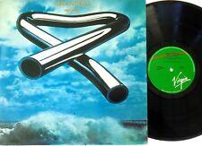 Mike Oldfield – Tubular Bells LP 1980's Australian reissue Virgin – V2001