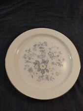 Celebrity Fine China Danbury #6193 Dinner Plate