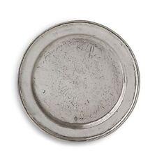Corelle Pewter Dinnerware Plates | eBay