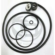 Sta-Rite Dyna Glas, Dyna-Max & J Series Pool Pump Replacement O-Ring Kit