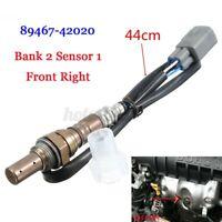 Oxygen Lambda  For Denso For TOYOTA RAV4 2.0VVTI 89467-42020 Bank 2