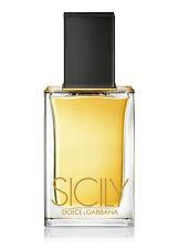 Dolce & Gabbana Sicily 3.4oz  Women's Eau de Parfum
