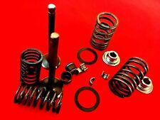 VALVES REBUILD KIT HONDA 70CC CRF70F XL70 XR70 C70 CT70 ATC70 CL70 SL70 NEW