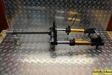 Gabel Federung Stoßdämpfer TGB Bullet 50 RS BJ.2011-2014Original*