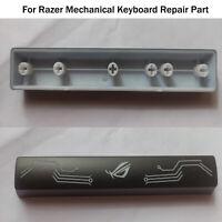 Leertaste Kappe Ersetzen Sie die Leertaste fürdie mechanische Tastatur von Razer