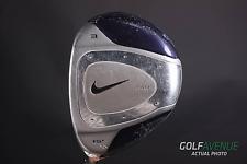 Nike T-40 OVERSIZE Fairway 3 Wood 15° Regular LH Graphite Golf Club #3168