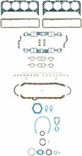 FEL-PRO 260-1045 Engine Kit Full Gasket Set Chevy GMC Trk 5.7 350 1984-85