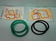 NEW OEM FORD KIT GASKETS RINGS OIL COOLER DIESEL 6.9 7.3 F250 F350 E250 E350 SD