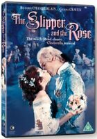 Neuf The Chausson et Le Rose DVD