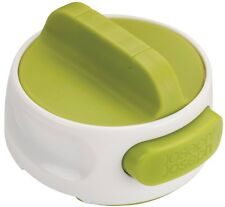 Joseph Joseph Can-Do Compact Can Opener, White and Green (20005)
